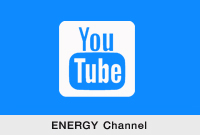 ENERGY Channel