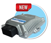 กล่อง ECU - ENERGY REFORM (Advanced-OBD II)