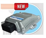 กล่อง ECU - ENERGY REFORM (Advanced-OBD II)